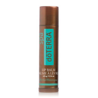 doTERRA Lip Balm Herbal
