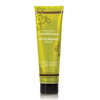 doTERRA Smoothing Conditioner