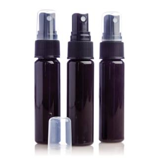 doTERRA Sprayer Bottles