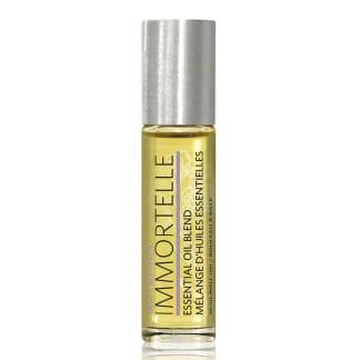 doTERRA Canada Immortelle essential oil