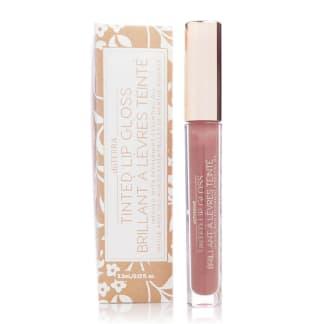 doTERRA Tinted Lip Gloss