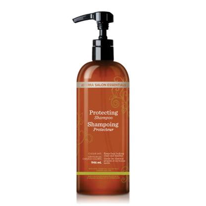 doTERRA Protecting Shampoo Liter