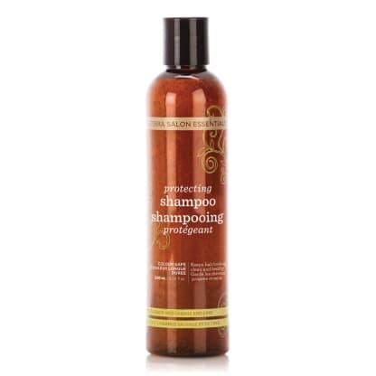 doTERRA Protecting Shampoo