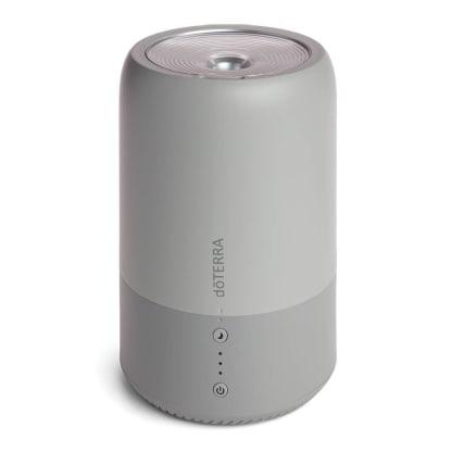 doTERRA Dawn Aroma Humidifier
