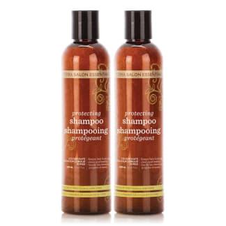 doTERRA Protecting Shampoo 2 pack