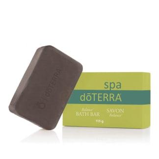 doTERRA SPA Balance Bath Bar