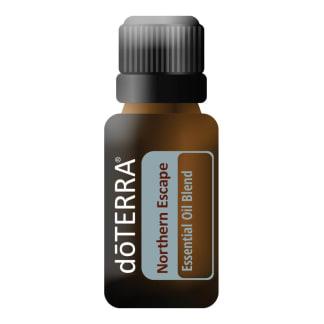 doTERRA Northern Escape Essential Oil