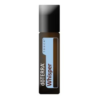 doTERRA Whisper Touch Essential Oil