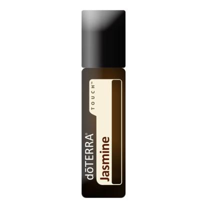 doTERRA Jasmine Touch essential oil