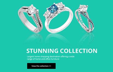 Corpus Diamond