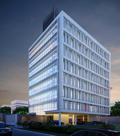 tmm real estate development plc