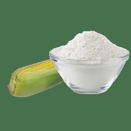 Fécula de maíz
