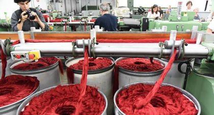 Industria tessile   foto archivio   foto t a 2  opt