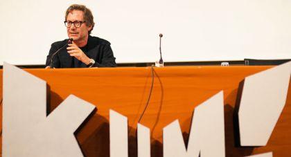 Massimo recalcati a kum2018 1 opt
