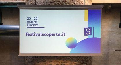 Festival scoperte 2020 opt