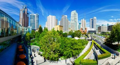 Goal 11 smart city anteprima