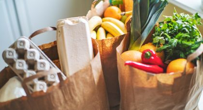 Goals   cibo sostenibile   anteprima