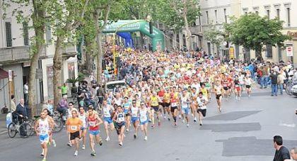 Maratonina prato