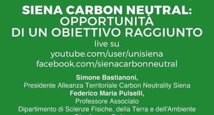 Save the date alleanza opt