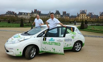 Ecomotori sidebar 01 02112017