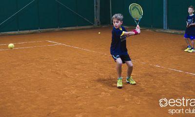 Estra sport club tcbisenzio sidebar 01
