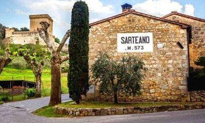 Foto sarteano opt