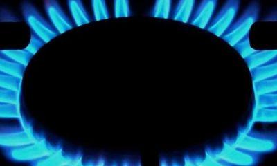 Anteprima metano enrbqr