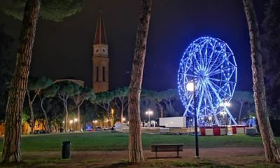Arezzo natale 2018 opt
