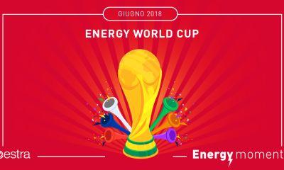 Blog energymoment mondiali