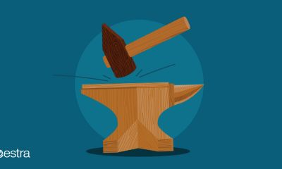 Blog legno