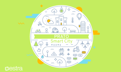 Blog smart city ideale