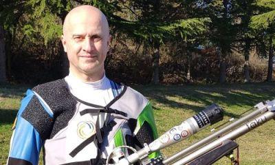 Fabianelli filed target opt