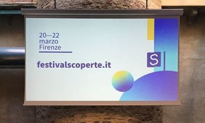 Festival scoperte 2020 opt