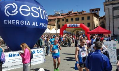 Maratonina sidebar 30032018