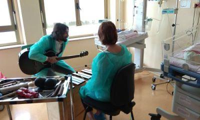 Musicoterapia nenonatologia 1 opt