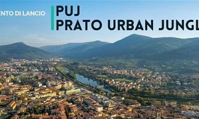Prato urban jungle opt