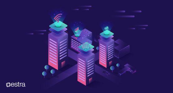 Blog casa del futuro