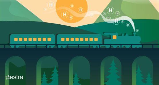 Blog treno