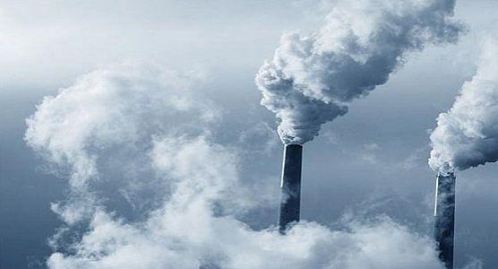 Emissioni anteprima eqyvbg