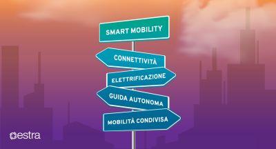 Blog ef strada smart mobility