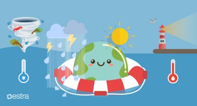 Blog focus cambiamento climatico