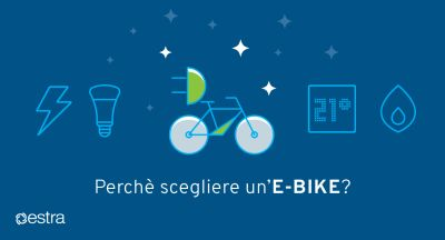 Blog news ebike