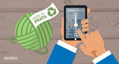 Smart cities prato ancona