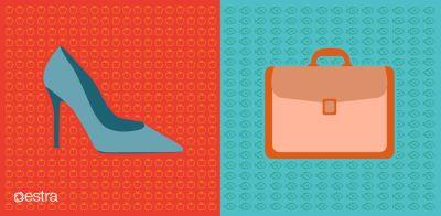 Blog dalla pattumiera alla moda