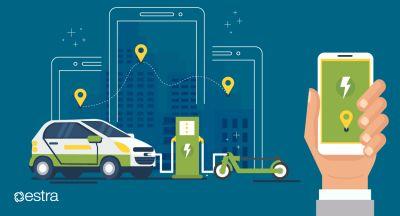 Blog mobilita sostenibile