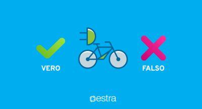 E bike blog