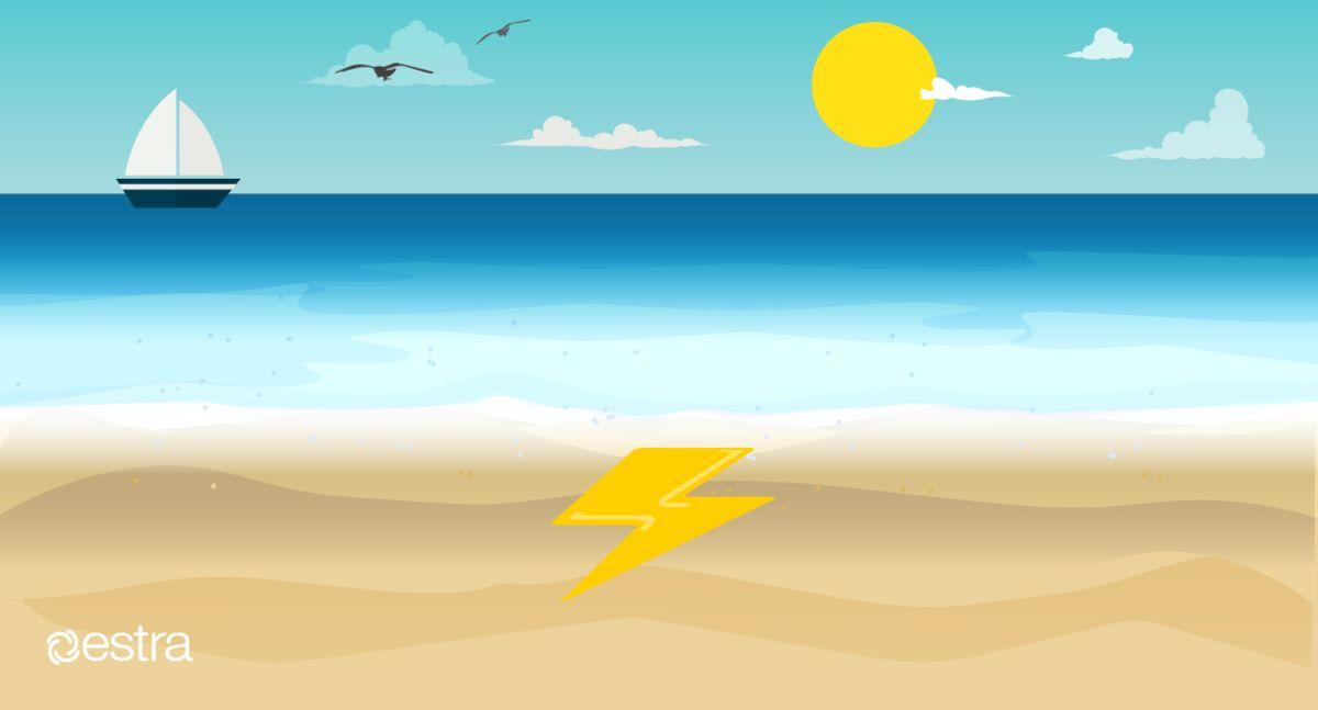 ece121d248a Generma e l energia del mare