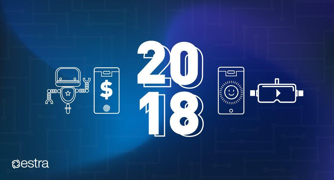 Blog 3 innovazioni 2018