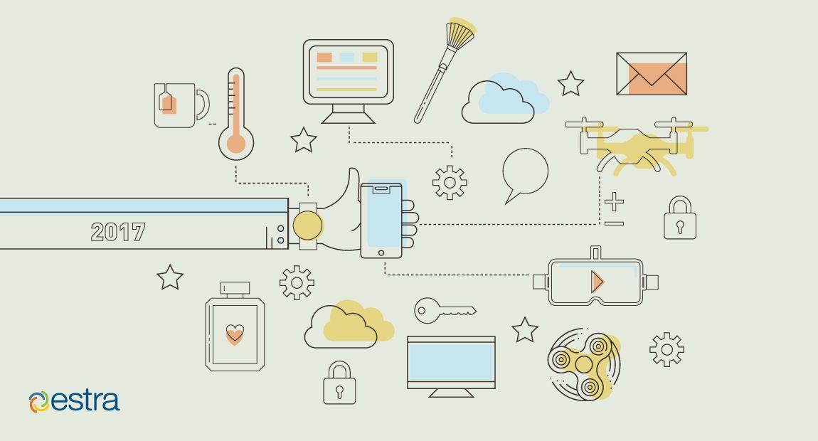Blog le 25 migliori invenzioni