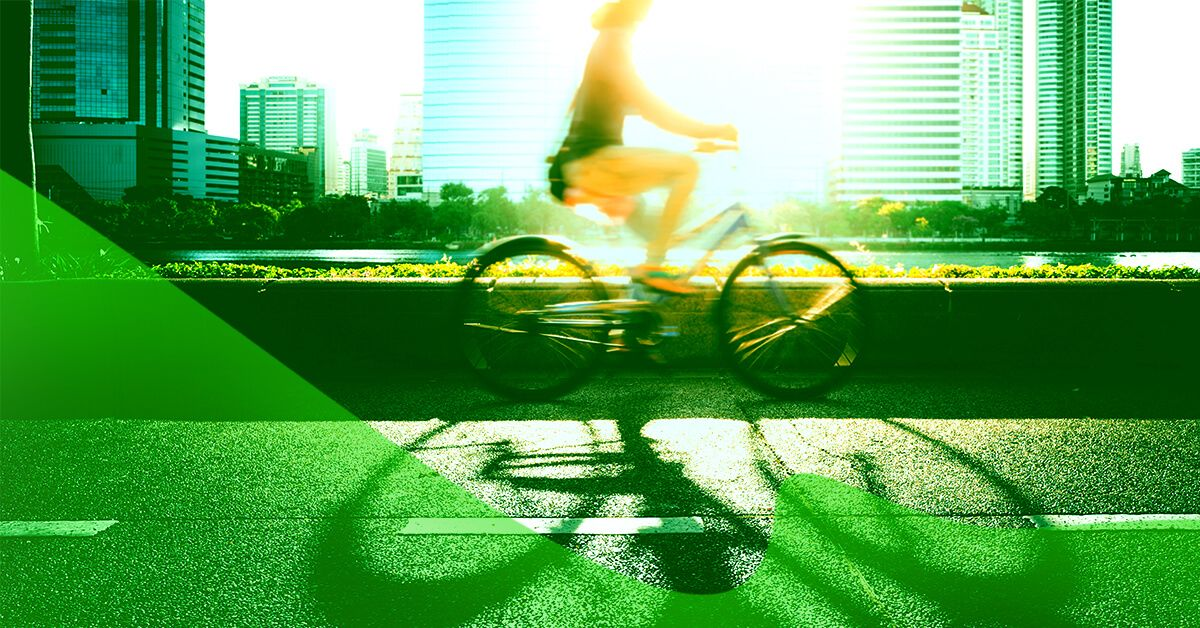 Blog ef bike
